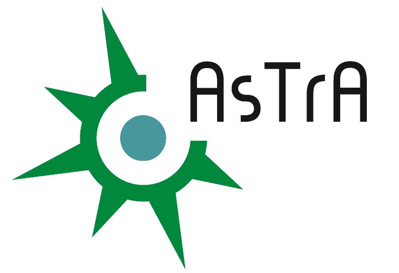 Astra Trieste