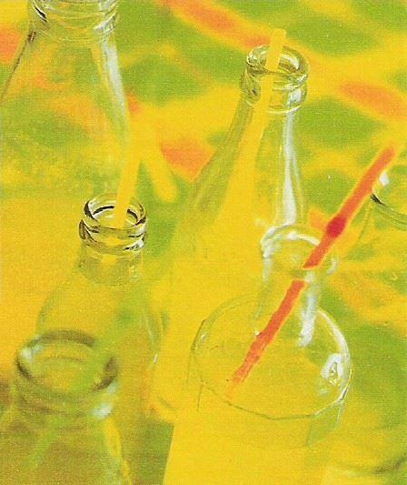 LE PROBLEMATICHE ALCOL CORRELATE: DIAGNOSI, PROGNOSI E TRATTAMENTO